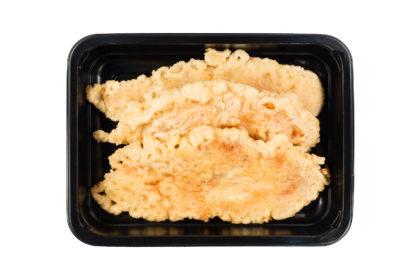 alfa-kulinaria pyszne kotlety z pierśi kurczaka w cieście naleśnikowym jak domowe