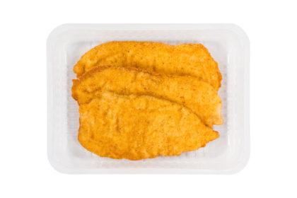 alfa-kulinaria pyszne kotlety z pierśi kurczaka jak domowe