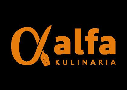 alfa-kulinaria