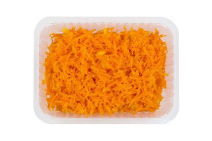 alfa-kulinaria pyszna surówka z marchewki jak domowa