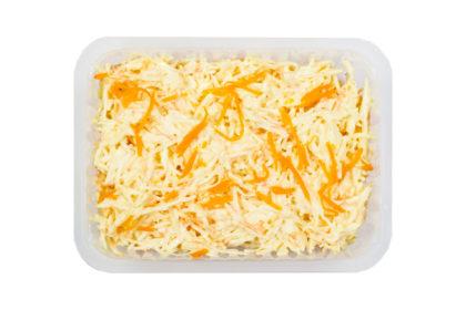 alfa-kulinaria pyszna surówka z selera jak domowa