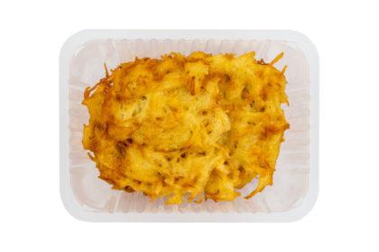 alfa-kulinaria pyszne placki ziemniaczane jak domowe